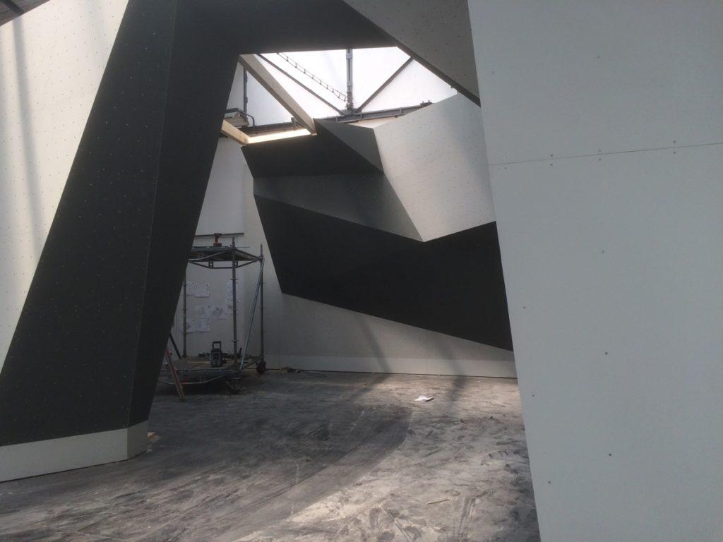 Aufbau_Boulderpilz(14)